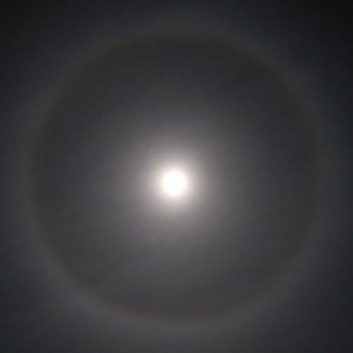 arco-iris-lunar